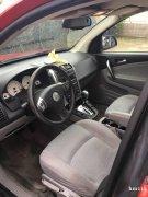 美国本土汽车$2500