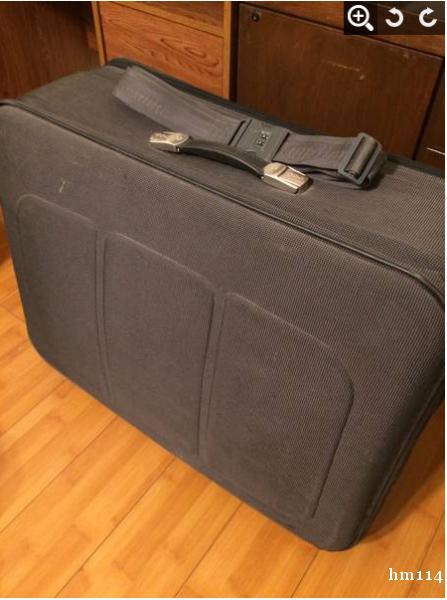 全新分体空调 铁柜 字台 小饭桌 微波炉 沙发 单人床垫 小